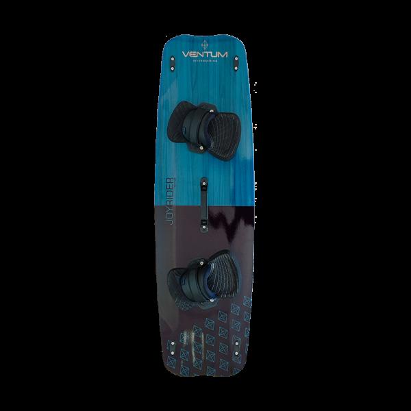 Joyrider (deck only) - Final stock!