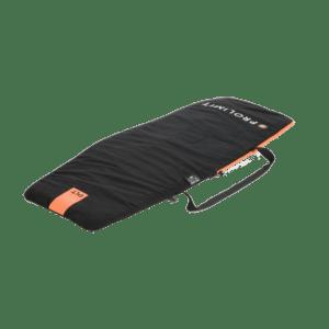 Prolimit Boardbag