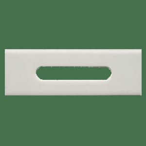 Line Cutter Spare Ceramic Blade