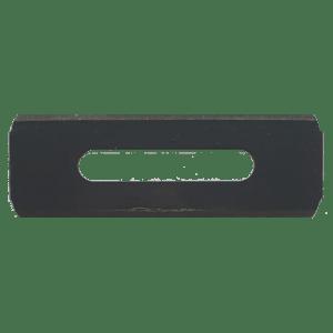 Line Cutter Spare Steel Blade