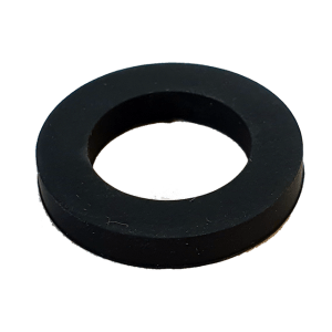 Inflate System - Extra thick silicone O-ring
