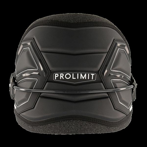 Prolimit Harness Hawk - Medium